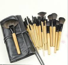Bobbi Brown Professional Brushes 26pcs