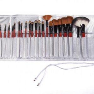 Forever 52 Makeup Brushes 23pcs