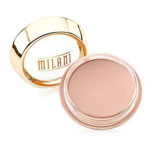 Milani Secret Cover Concealer