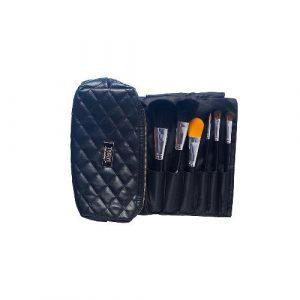 Tara Personal Brush Set